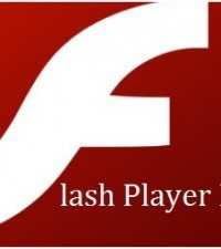 Adobe Flash Player Latest Setup Download