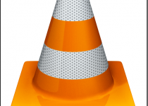 VLC Player Latest Logo