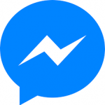 Facebook Messenger for Android 239.1.0.17.119