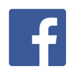 Facebook for Android 244.0.0.43.118