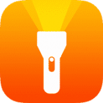 Bright Flashlight for Android 1.4.1