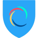 Hotspot Shield for Android 7.1.1