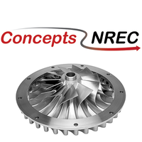 Concepts NREC Suite 2019 Free Download