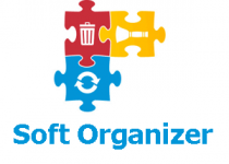 Soft Organizer 2019 Free Download