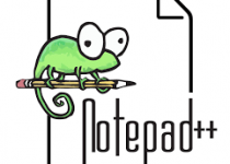 Notepad ++ 2019 Free Download