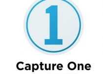 Capture One Pro 2019 Free Download