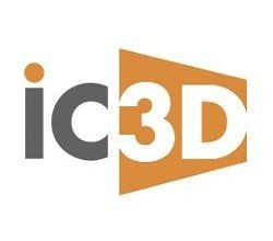 Creative Edge Software iC3D Suite 2020 Free Download