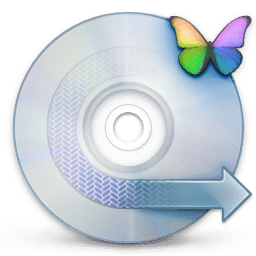 EZ CD Audio Converter 2020 Free Download