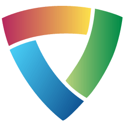 Zemana AntiMalware Premium 2019 Free Download