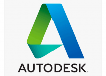 Autodesk Revit 2020 Free Download