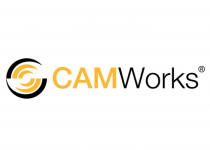 CAMWorks 2020 SP0 for SOLIDWORKS 2019-2020 Free Download