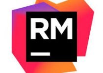 JetBrains RubyMine 2019 Free Download