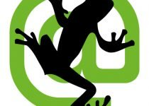 Screaming Frog SEO Spider 2019 Free Download