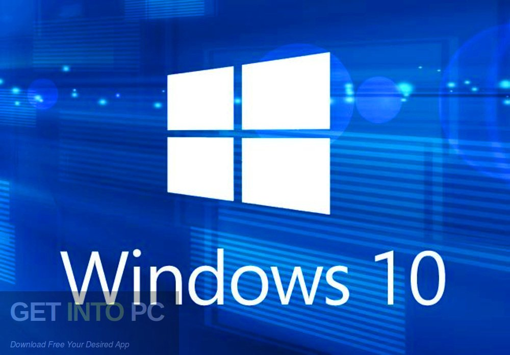 Windows 10 Lite Edition v11 Updated Nov 2019 Download