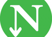 Neat Download Manager 2019 Free Download
