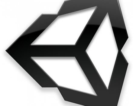 Unity Asset – SECTR COMPLETE 2019 Free Download