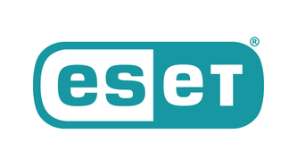 ESET NOD32 Antivirus 2019 Free Download