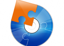 Advanced Installer Architect 2019 Free Download