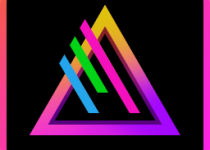 CyberLink ColorDirector Ultra 2019 Free Download