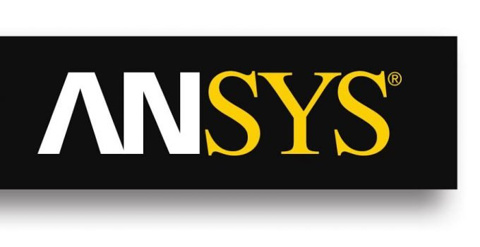 ANSYS Electronics Suite 2019 R3 Free Download
