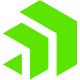 Telerik Collection for .NET 2019 Free Download
