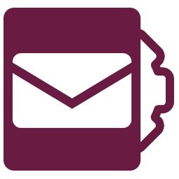 Automatic Email Processor 2019