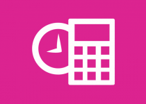 Date Time Counter 2019 Free Download