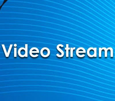 Winsoft Video Stream 2019 Free Download