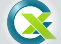 EasyXLS Professional Excel Library Free Download