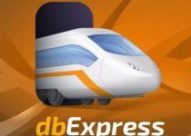 Devart dbExpress Drivers Free Download