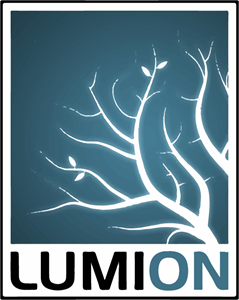 Lumion Pro 10 2019 Free Download