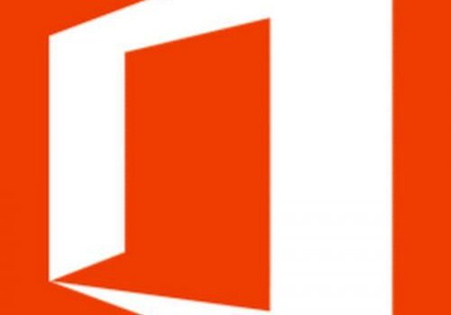 Office 2016 Pro Plus Updated Sep 2019 Free Download