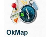 OkMap Desktop 2020 Free Download