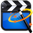 uRex Video Converter Platinum Free Download