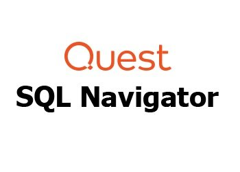 SQL Navigator for Oracle Free Download