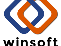 WINSOFT ComPort Free Download