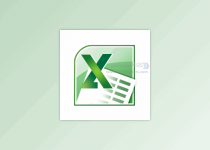 RSSBus ADO.NET Provider for Excel Free Download