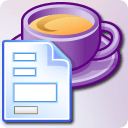 CoffeeCup Web Form Builder Free Download