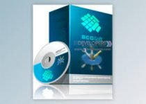 BCGControlBar Professional Free Download