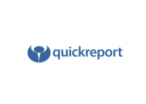 Quickreport Free Download