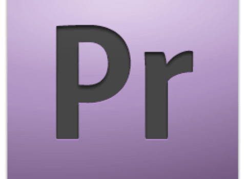 Adobe Premiere Pro CC 2018 ​Free Download
