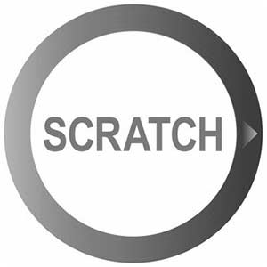 Assimilate Scratch Free Download