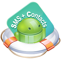 Coolmuster Android SMS + Contacts Recovery Free Download