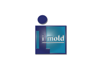 IMOLD Premium for SOLIDWORKS Free Download