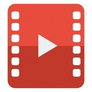 Password Protect Video Master Free Download