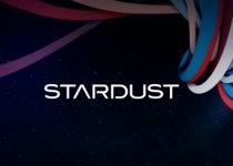 Download Superluminal Stardust for Adobe After Effects