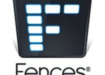 Stardock Fences Free Download