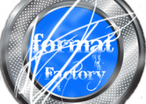 Format Factory Free Download