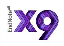 EndNote X9 Free Download