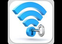 WiFi Password Recovery Pro Enterprise Free Download